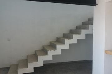 Foto de casa en condominio en venta en Misión de Concá, Querétaro, Querétaro, 2962212,  no 01