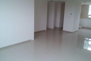 Foto de departamento en venta en Lomas de San Pedro, Cuajimalpa de Morelos, Distrito Federal, 2468973,  no 01