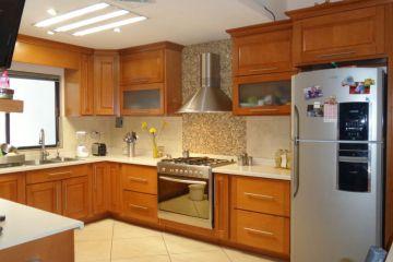 Foto de casa en venta en Álamos, Chihuahua, Chihuahua, 1961454,  no 01