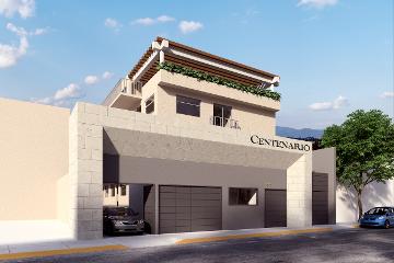 Foto de departamento en venta en Tlaquepaque Centro, San Pedro Tlaquepaque, Jalisco, 2796264,  no 01
