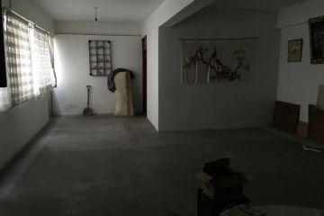 Foto de casa en venta en Héroes de Padierna, Tlalpan, Distrito Federal, 1870882,  no 01