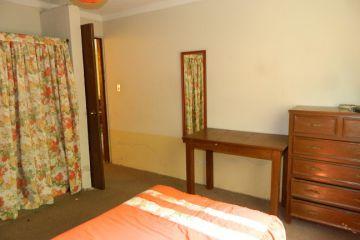 Foto de cuarto en renta en Santa Cruz Buenavista, Puebla, Puebla, 2818555,  no 01