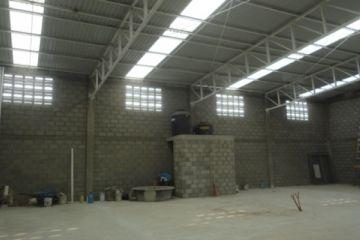 Foto de bodega en venta en Industrial Vallejo, Azcapotzalco, Distrito Federal, 3027072,  no 01