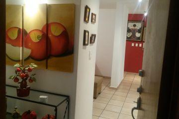 Foto de departamento en renta en Centro, Querétaro, Querétaro, 2464924,  no 01