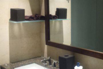 Foto de departamento en renta en Cuauhtémoc, Cuauhtémoc, Distrito Federal, 2505273,  no 01
