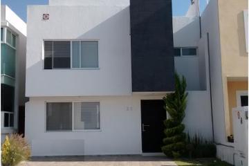 Foto de casa en venta en  76, el mirador, el marqués, querétaro, 1052123 No. 01