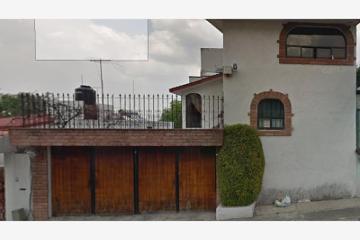 Foto de casa en venta en  76, lomas verdes (conjunto lomas verdes), naucalpan de juárez, méxico, 1983836 No. 01
