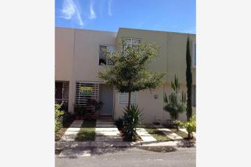 Foto de casa en venta en  76, palermo, zapopan, jalisco, 2673011 No. 01