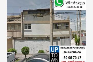 Foto de casa en venta en  76, prado churubusco, coyoacán, distrito federal, 2786981 No. 01