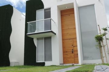 Foto de casa en venta en  76000, juriquilla, querétaro, querétaro, 2687689 No. 01