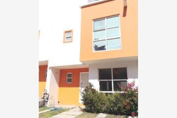 Foto de casa en renta en  76000, paseos de la cuesta, querétaro, querétaro, 2821480 No. 01