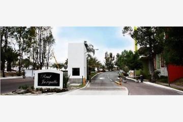 Foto de terreno habitacional en venta en  76000, real de juriquilla, querétaro, querétaro, 2684131 No. 01