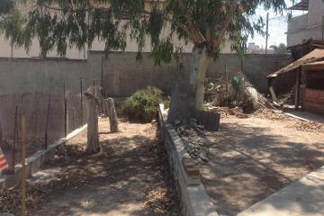 Foto de terreno habitacional en venta en  7631, hidalgo, tijuana, baja california, 2661498 No. 01