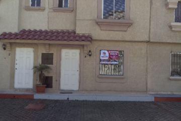 Foto de casa en venta en URBI Quinta Montecarlo, Cuautitlán Izcalli, México, 3071357,  no 01