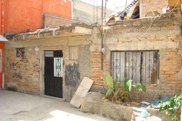 Foto de casa en venta en Jalisco 2a. Sección, Tonalá, Jalisco, 1021477,  no 01