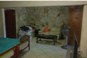 Foto principal de casa en renta en rodrigo gomez, mitras norte 2908964.