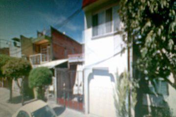 Foto de casa en venta en Polanco Oriente, Guadalajara, Jalisco, 1823196,  no 01