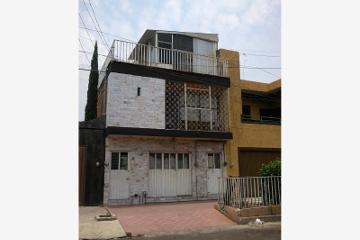 Foto de casa en venta en  768, blanco y cuellar 2da., guadalajara, jalisco, 1998162 No. 01
