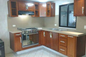 Foto de departamento en renta en San Jerónimo, Monterrey, Nuevo León, 3072598,  no 01