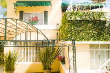 Foto de casa en venta en Ciudad Granja, Zapopan, Jalisco, 2012606,  no 01