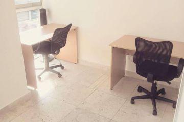 Foto de oficina en renta en Hipódromo Condesa, Cuauhtémoc, Distrito Federal, 2835202,  no 01