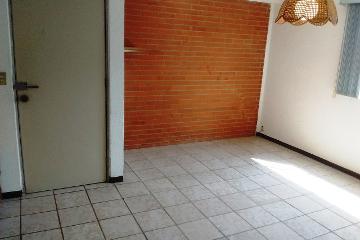 Foto de departamento en renta en Héroes de Padierna, Tlalpan, Distrito Federal, 2837024,  no 01