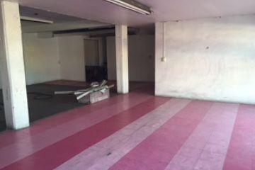 Foto de local en renta en Santa Isabel Industrial, Iztapalapa, Distrito Federal, 1741036,  no 01