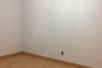 Foto de departamento en renta en San Pedro de los Pinos, Benito Juárez, Distrito Federal, 3015456,  no 01