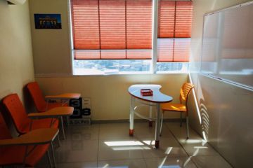 Foto de oficina en renta en Napoles, Benito Juárez, Distrito Federal, 4595539,  no 01