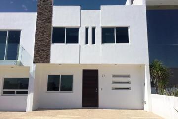 Foto de casa en venta en  77, la cima, zapopan, jalisco, 1533762 No. 01