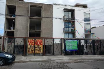 Foto de departamento en venta en  7713, san josé mayorazgo, puebla, puebla, 2713765 No. 01