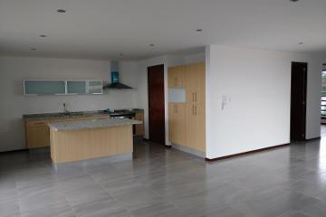 Foto de departamento en venta en  7713, san josé mayorazgo, puebla, puebla, 2713765 No. 02