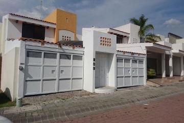Foto de casa en renta en Canteras de San Agustin, Aguascalientes, Aguascalientes, 3062122,  no 01