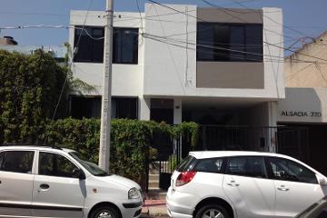 Foto principal de casa en renta en alsacia, moderna 2566723.