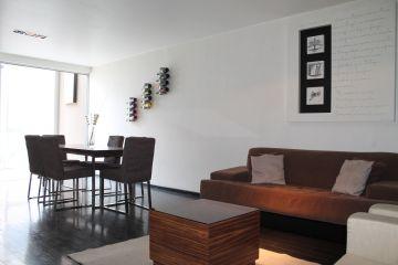 Foto de departamento en renta en Cuauhtémoc, Cuauhtémoc, Distrito Federal, 3016776,  no 01