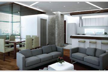 Foto de departamento en venta en Condesa, Cuauhtémoc, Distrito Federal, 2856200,  no 01