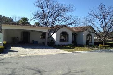 Foto de casa en venta en  775, las cabañas, saltillo, coahuila de zaragoza, 2694574 No. 01