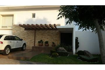Foto principal de casa en renta en 777, lomas de angelópolis privanza 2869647.