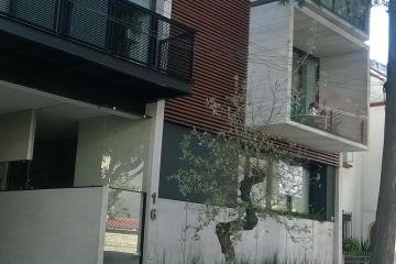 Foto de departamento en venta en Condesa, Cuauhtémoc, Distrito Federal, 2930788,  no 01