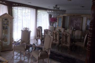 Foto de casa en venta en Lomas de Tecamachalco, Naucalpan de Juárez, México, 2470416,  no 01