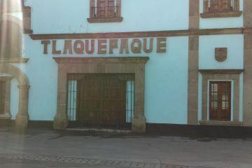 Foto de edificio en venta en Centro (Área 2), Cuauhtémoc, Distrito Federal, 2832173,  no 01