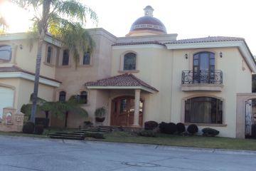 Foto de casa en venta en Puerta de Hierro, Zapopan, Jalisco, 1404243,  no 01