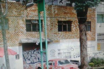 Foto de bodega en renta en Portales Sur, Benito Juárez, Distrito Federal, 1963205,  no 01