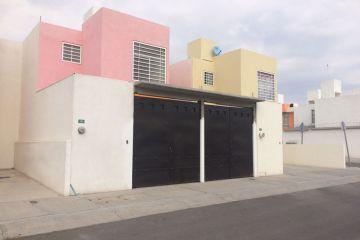 Foto de casa en renta en Misión de Carrillo II, Querétaro, Querétaro, 3047933,  no 01