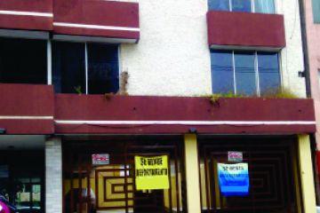 Foto de departamento en renta en Residencial Emperadores, Benito Juárez, Distrito Federal, 2759550,  no 01