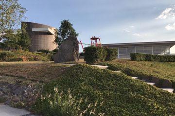 Foto de terreno habitacional en venta en Desarrollo Habitacional Zibata, El Marqués, Querétaro, 4565665,  no 01