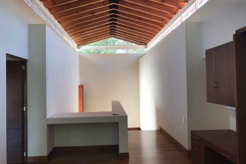 Foto de casa en venta en Cuajimalpa, Cuajimalpa de Morelos, Distrito Federal, 2923746,  no 01