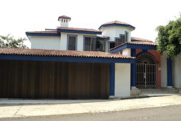 Foto de casa en venta en  78, colima centro, colima, colima, 2191007 No. 01