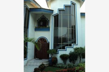Foto principal de casa en venta en matamoros, colima centro 2191007.