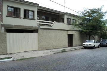 Foto de casa en venta en  78, colima centro, colima, colima, 2210630 No. 01
